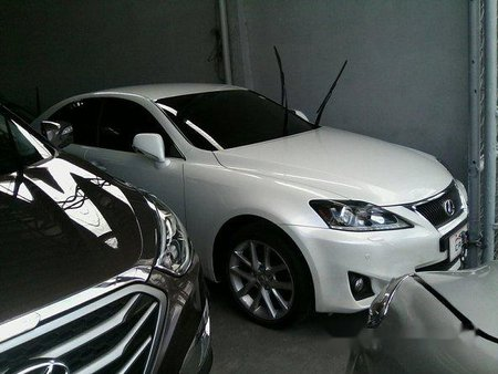 well-maintained lexus is 300 2011 for sale 357501