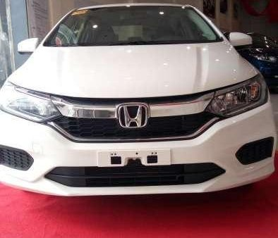 2018 Honda City 1 5e Mt New Sedan For Sale 359376