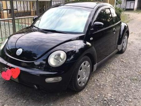 natal beetle vw central volkswagen highline junk durban for kwazulu cars mail sale