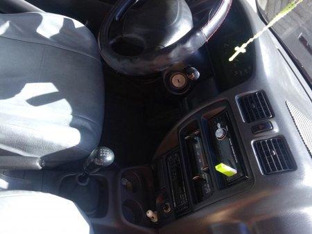 1997 Mazda 3 for sale