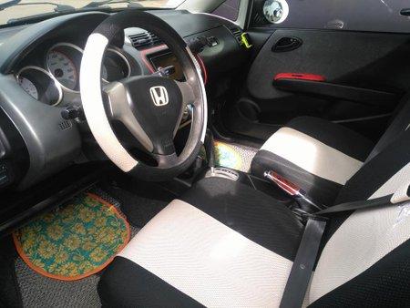 Honda Jazz 2004 for sale