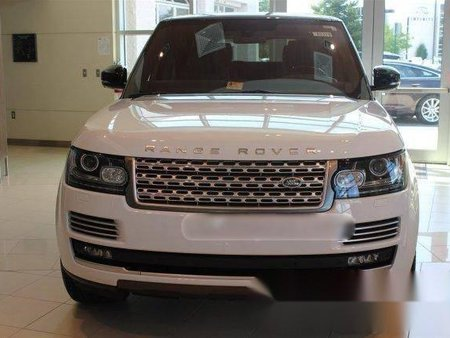 Good as new Land Rover Range Rover Sport 2014 for sale