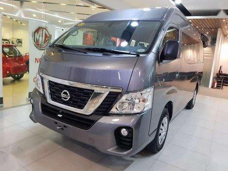 e9f81e42a2 Nissan Nv350 Urvan Premium 2018 Deisel 2.5L 2018 for sale 375310