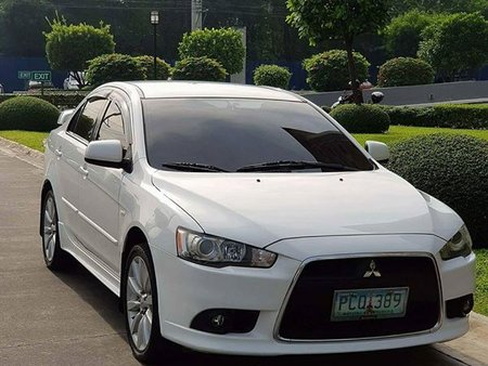 sale lancer ratings gt mitsubishi gts for reviews msrp with news