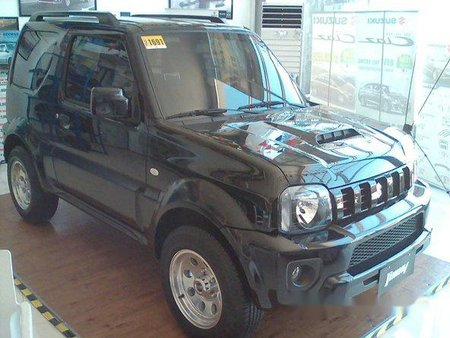 Suzuki Jimny 2018 for sale