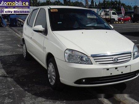 Tata Indica 2015 DLX M/T for sale