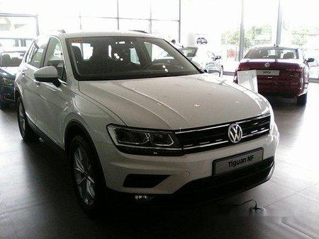 Volkswagen Tiguan 2017 for sale