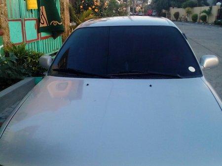 Toyota Corolla GLI A/T 96 for sale