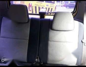 Selling Our Suzuki Alto 2008 DeLuxe for sale