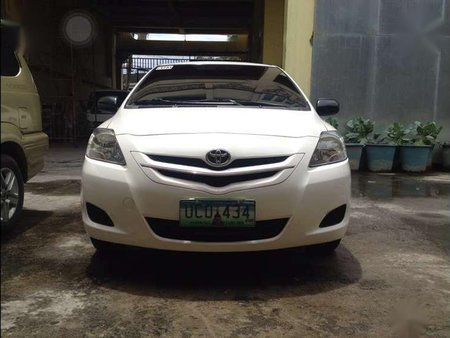 2013 Toyota Vios grab uber ready manual for sale