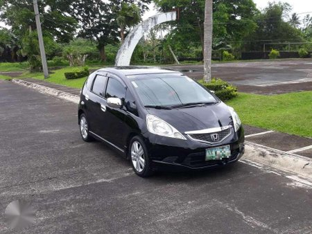 Honda Jazz 2009 Matic For Sale 390257