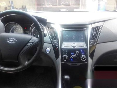 2013 Hyundai Sonata 2.0L Very good condition