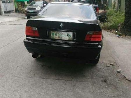 1999 Bmw 316i for sale