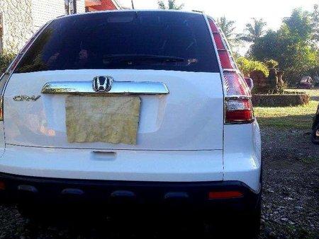 2008 Honda Crv at for sale