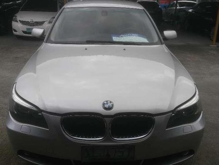 BMW 530d 2004 for sale