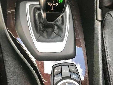 2015 BMW X1 sDrive 1.8L diesel AT rush P1.7M
