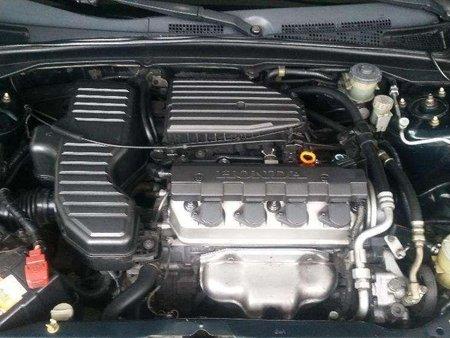 ford manual transmission dimensions