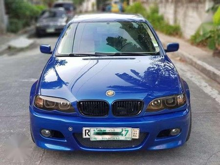 series ca canada convertible in bmw for sale
