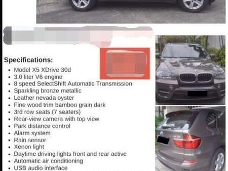 sale m aspx sport mobile bmw detail package awd for