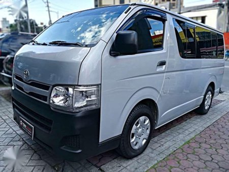 09153cd08c399f 2012 TOYOTA Hiace Commuter Grandia seats FOR SALE 414037