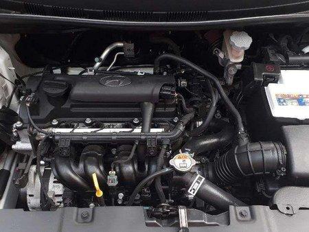 hyundai accent 1.4 двигатель