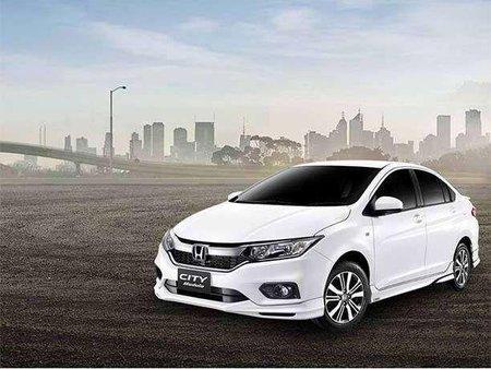 Brand New Honda Civic 2019 For Sale 414973