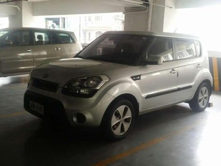 Kia Soul 2014 for sale