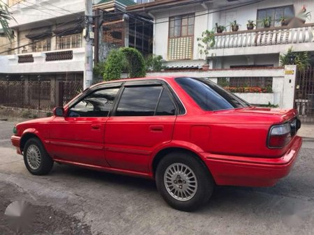 Toyota Corolla 90 For Sale 416077
