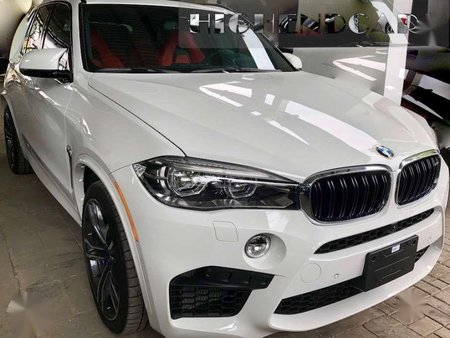Bmw X5 2015 Price Philippines Bmw X5 For Sale New And Used Price