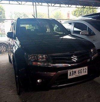 Suzuki Vitara 2014 for sale