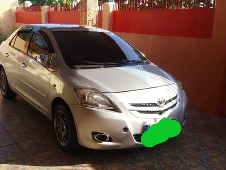 For Sale Toyota Vios 2009