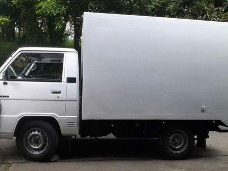 Mishubishi L300 2006 for sale