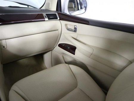 2015 Lexus LX 570 for sale
