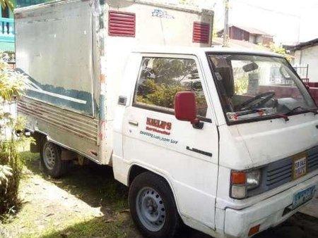 Like new Mishubishi L300 for sale