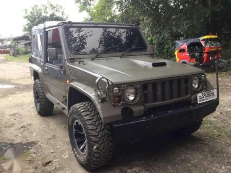 Military Jeep For Sale | Top New Car Release Date