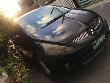 Mitsubishi Grandi 2006 for sale