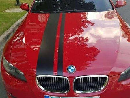 2007 BMW 335i Financing OK FOR SALE