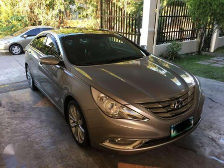 2013 Hyundai Sonata Premium Panoramic For Sale