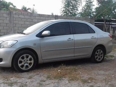 Toyota Vios E 2009 for sale