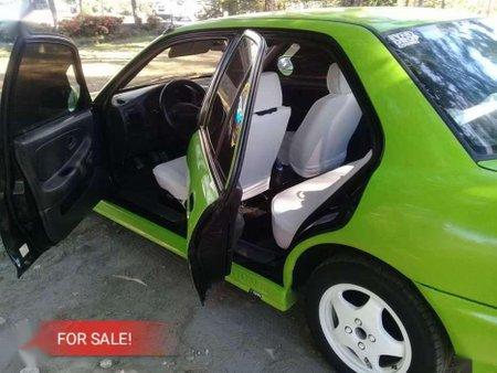 Well Kept Mitsubishi Lancer for sale