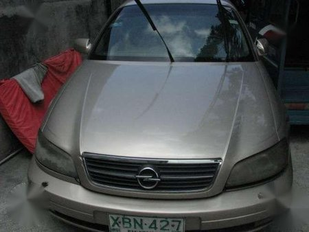 Opel Omega 2011 for sale