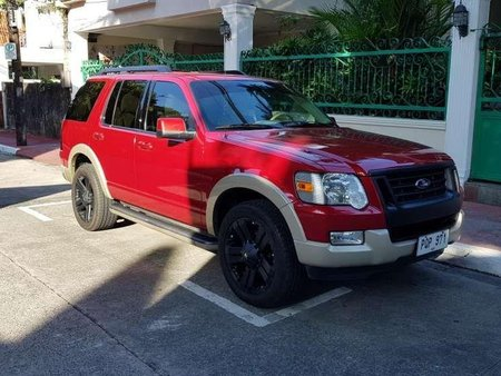 2011 Ford Explorer For Sale >> 2011 Ford Explorer For Sale 451120