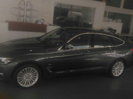 BMW 320d 2012 for sale