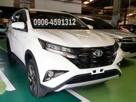 2018 Toyota Super for sale