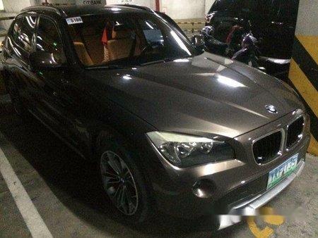 BMW X1 2012 for sale