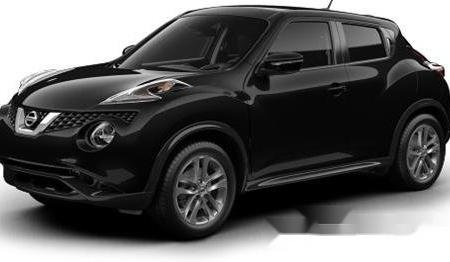Nissan Juke 2018 For Sale 469610