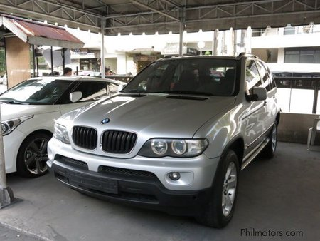Sure Autoloan Approval  Brand New BMW X5 2018