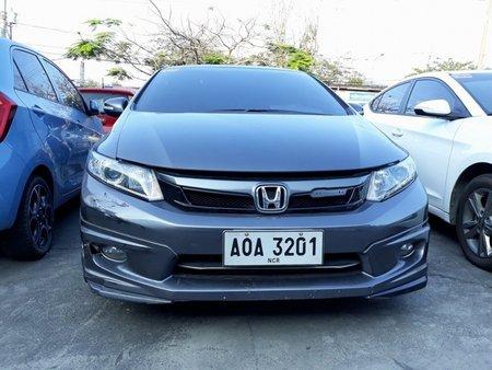 Honda Civic 2014 for sale