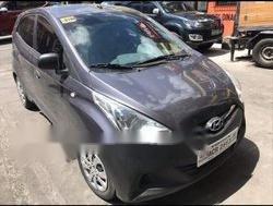 Hyundai Eon Gl 2016 for sale