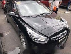 Hyundai Accent E 2016 for sale